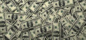 Money-stack