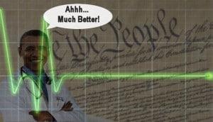 Obama-constitution-flat-line1