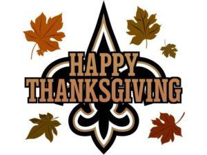 happy-saints-thanksgiving