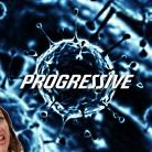 progressive-virus