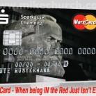 Marx_MasterCard