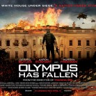 Olympus-Has-Fallen-Quad-Poster-UK