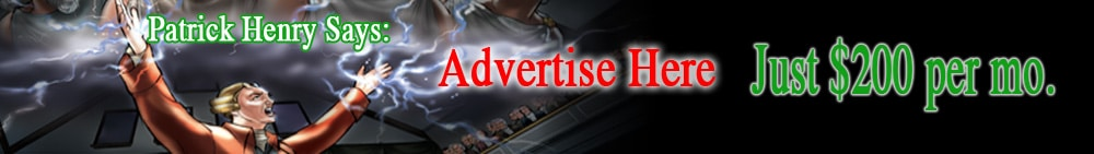 Advertise Here -Upper
