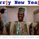 Merry_New_Year