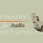Pile_of_Prep_LIVE_FEATURED