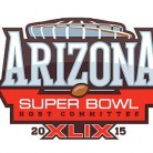 Arizona_superbowl_2015