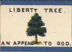 liberty-tree-flag
