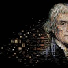 Jefferson_pixelated_image