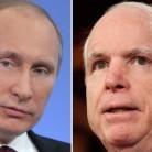 McCain_Putin