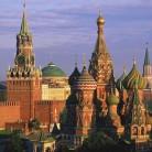 Russian_skyline