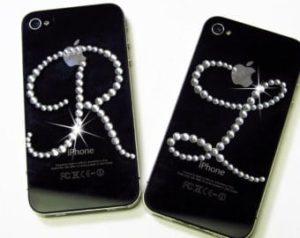 Vanity_declas_on_smartphones