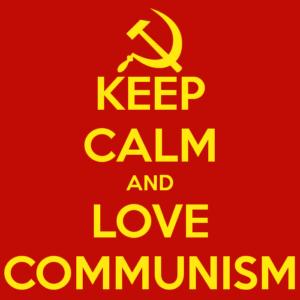 keep_calm_and_love_communism