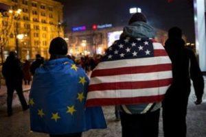 ukraine_us_flags