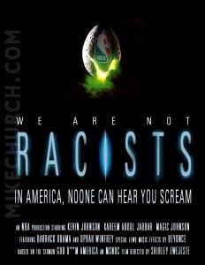 NBA_Aliens_Not_Racists