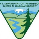 US_department_of_land_management