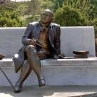 george_mason_statue