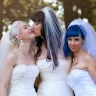 3_lesbian_marry