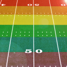 NFL_field_rainbow