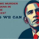 Obama_kill_list