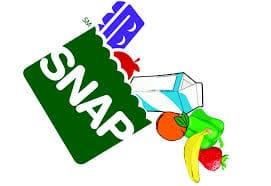 SNAP_program