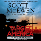 Target_America_small_front