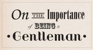 gentleman_poster2