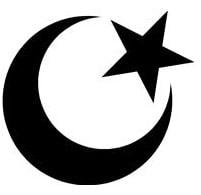 Islam_symbol