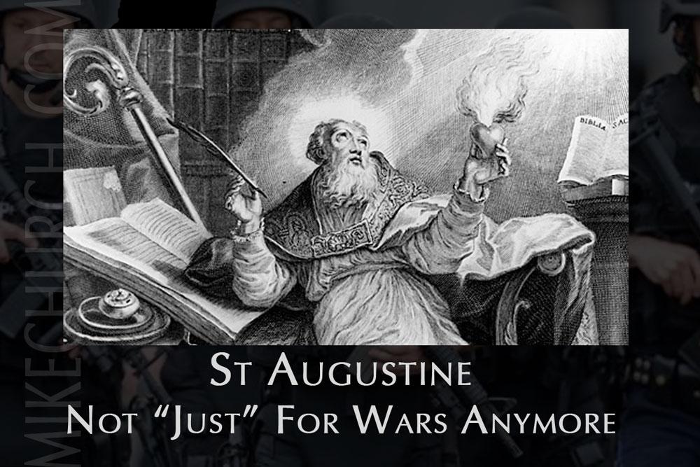 Augustine_Just_Wars