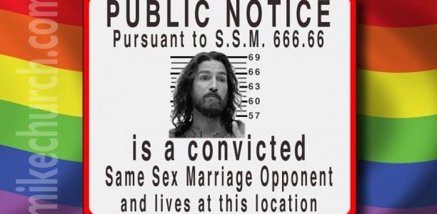 SSM_Offender