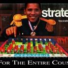 Stratego_Obama