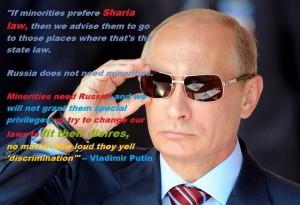 Vladimir_Putin_sharia_law