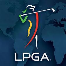 LPGA_logo