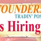 Founders-Tradin'-Post-XMAS_Help