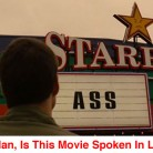 Movie_in_Latin_ass_idiocracy