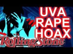 UVA_rape_hoax