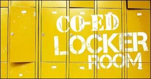 coed_locker_room