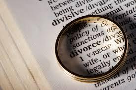 divorce_ring