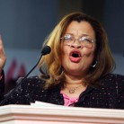 Alveda_king