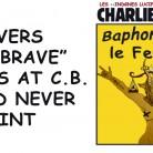 Charlie_Hebdo_Baphomet