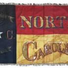 NC 1776 Flag