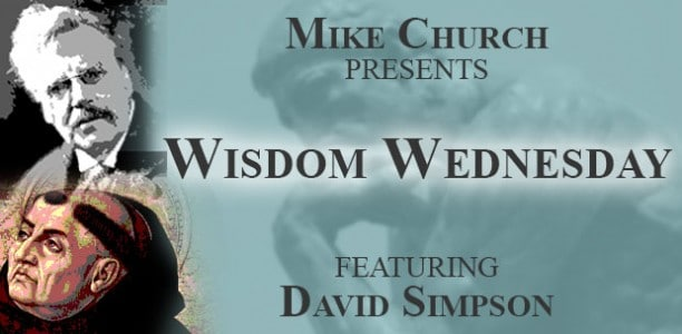 Wisdom-Wednesday_FEATURED