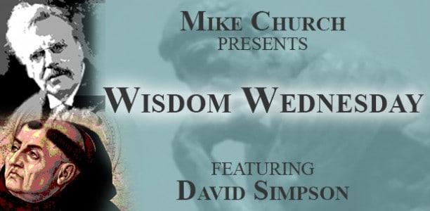 Wisdom-Wednesday_FEATURED