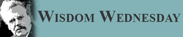Wisdom-Wednesday_banner-for-Procast