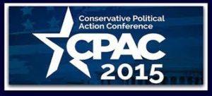 2015_CPAC