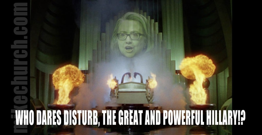 Hillary_great_and_powerful_oz