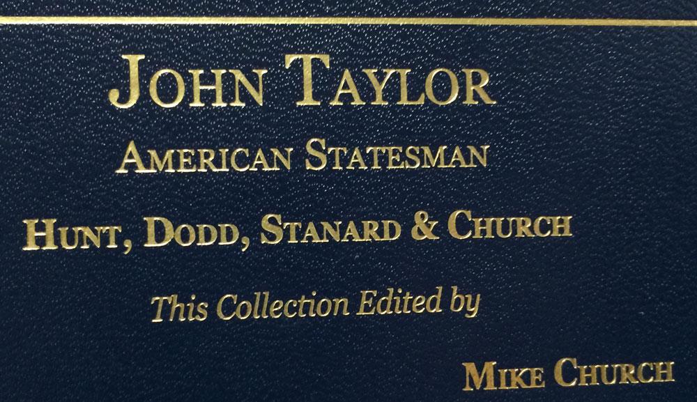 John_Taylor_perfect_bound_Detail