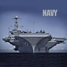 US_Navy