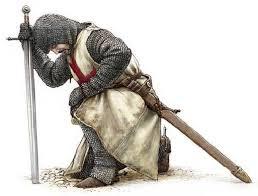 crusade_knight