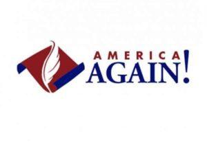 america_again_logo