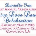 Danielle_inn_2015_Fundraiser